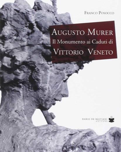 monumento-caduti-vittorio