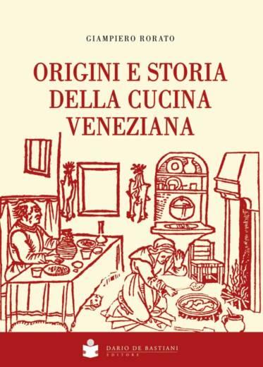 origini-e-storia-della-cucina-veneziana