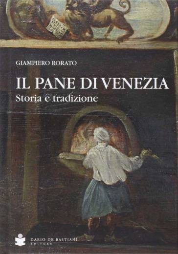 pane-venezia