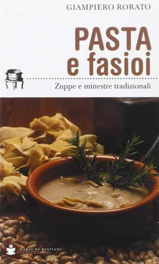 pasta-fasoi