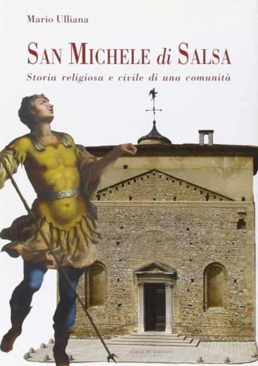 san-michele-di-salsa