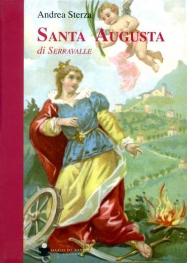 santa-augusta-serravalle