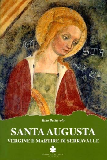 santa-augusta-vergine