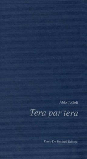 tera-par-tera