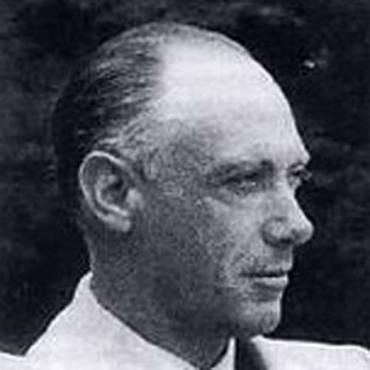 Tito A. Spagnol