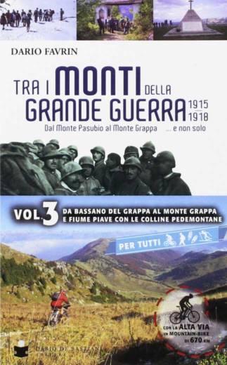 tra-i-monti-della-grande-guerra-3