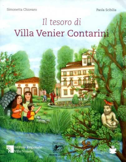 villa-venier