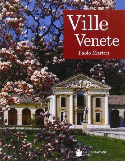 ville-venete-mini-libro