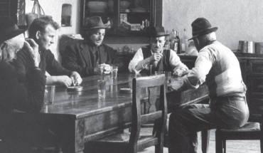 Vini & Cicchetti. Guida alle Osterie della Marca Trevigiana
