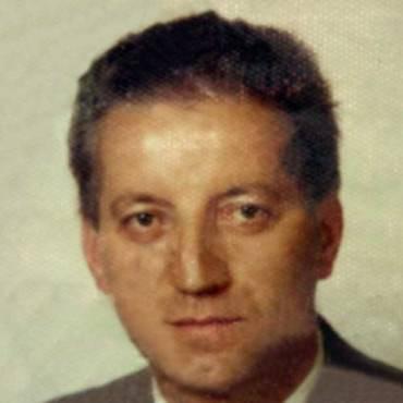 Antonio Cauz