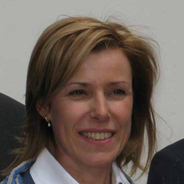 Barbara Cinausero Hofer