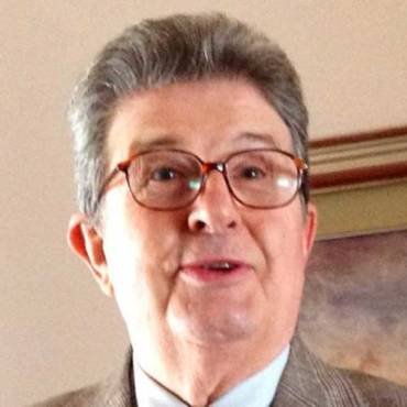 Carlo Piasentin