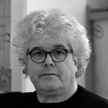 Giancarlo Dell'Antonia