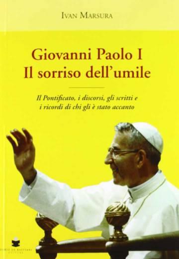Giovanni-paolo-I-il-sorriso-del-umile