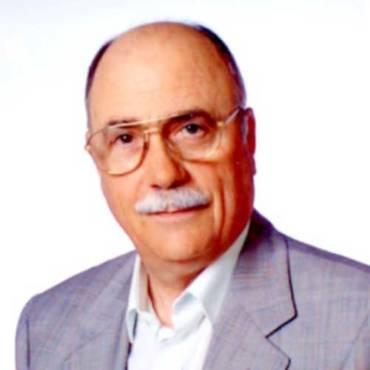 Nino Roman