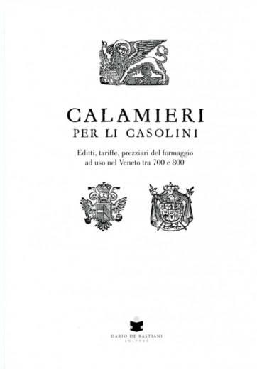 calamieri-per-li-casolini