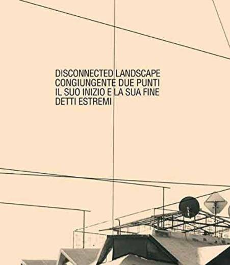 disconnected-landscape
