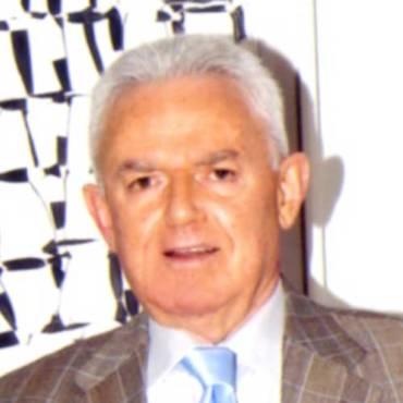 Duilio Dal Fabbro
