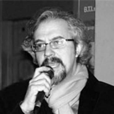 Fabio Girardello