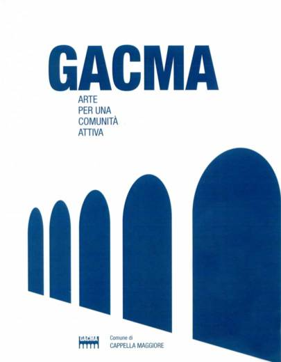 gacma