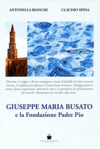 giuseppe-maria-busato