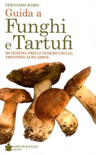 _guida-funghi-e-tartufi