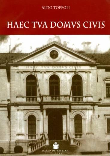 haec-tva-domvs-civis