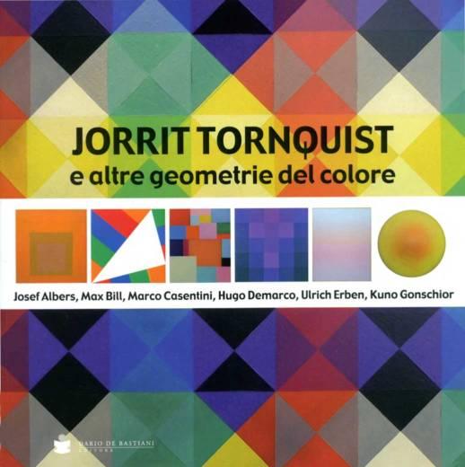 jorrit-tornquist-e-altre-geometrie-del-colore