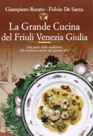 la-grande-cucina-del-friuli-venezia-giulia