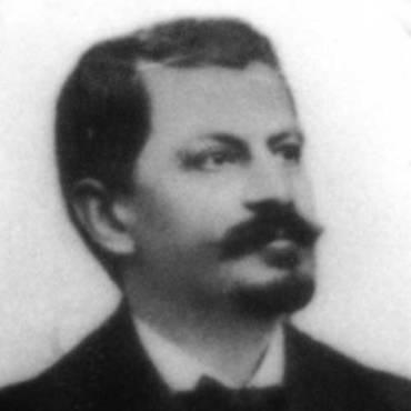 Luigi Marson