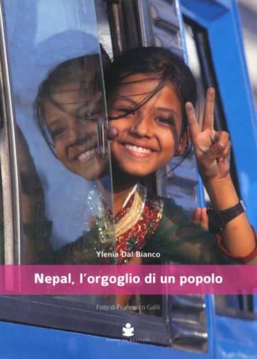 nepal,-l'orgoglio-di-un-popolo