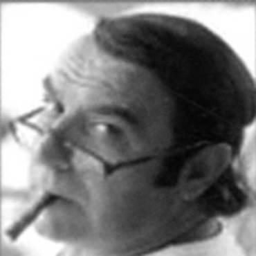 Salvatore Zammataro