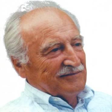 Emanuele Schenardi
