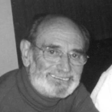 Franco Gentile