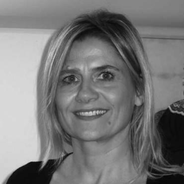 Lorena Gava