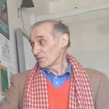 Luigi Cerantola