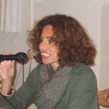 Marta Mazza