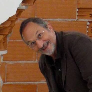 Alfredo Dall'Amico