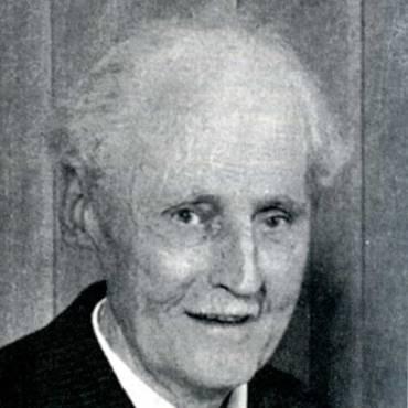 Emilio Zanette