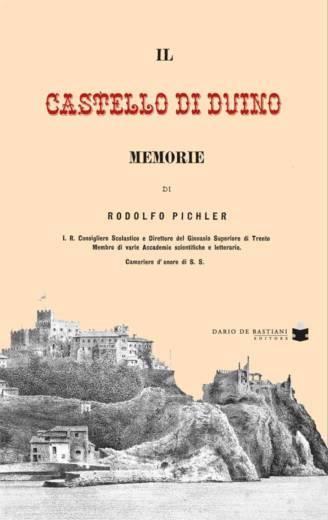 il-castello-di-duino.