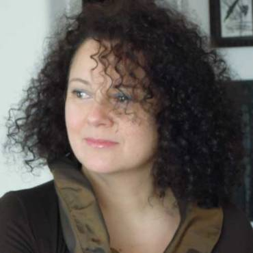 Claudia Meneghin