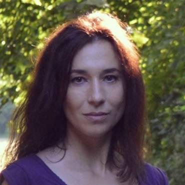 Silvia Presazzi