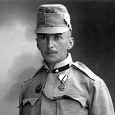 Hans Oberhuber