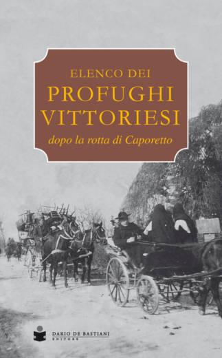 azzalini_elenco-profughi-vittorio_978-88-8466-582-9