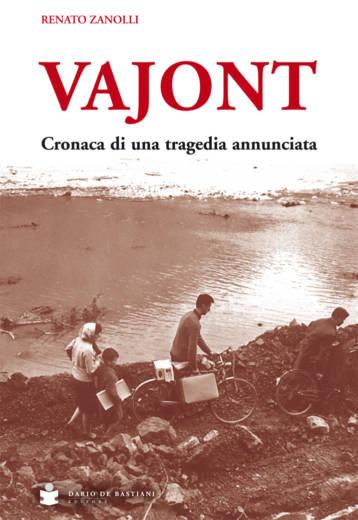 VAJONT_libro copITA