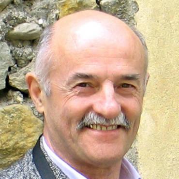Raffaello Spironelli