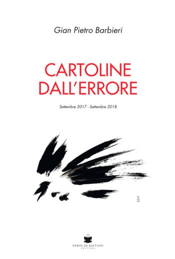 barbieri_cartoline libro_cop