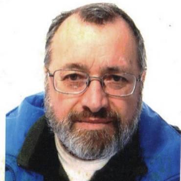 Franco Bastianon