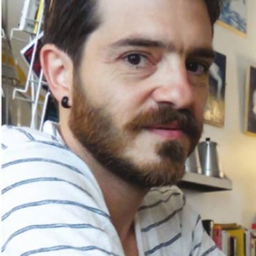 Matteo Bergamelli