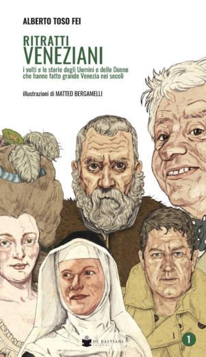 sovra-copertina Veneziani 1